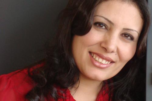 Mansoura Ez-Eldin