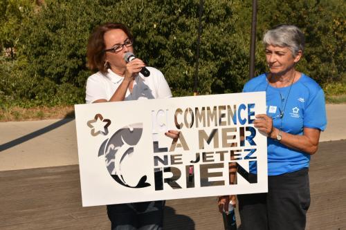 Crédit photo : Hugues Rubio - Montpellier Méditerranée Métropole